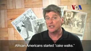 英語学習動画:役に立つイディオム