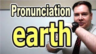 英語学習動画:発音(実践)