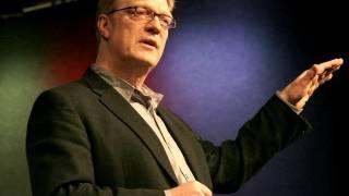 英語学習動画:TED Talk(日本語訳付)