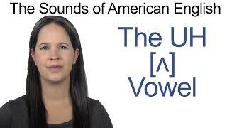 英語学習動画:発音(基本)
