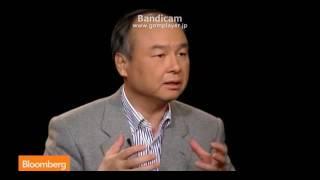 英語学習動画:有名人のインタビュー動画